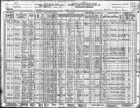 Macleod, George D 1930 Census Cleveland.jpg
