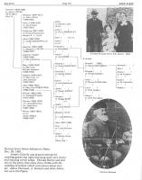 Kith N Kin Cameron McLeod page 2