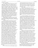 Kith N Kin Cameron McLeod page 1