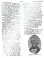 William Rutherford kith n kin