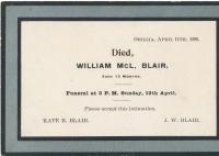 William McLeod Blair death.jpg