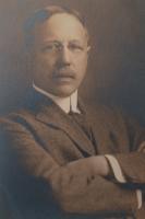 James Blair Circa 1910