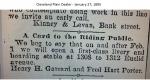 HenryGarrardBoardingStable1895.JPG