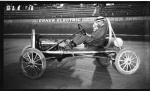 A. Garrard Macleod in Ford Model T