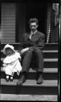 A. Garrard Macleod 1914 and Unknown.jpg