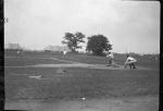 unknown baseball 9