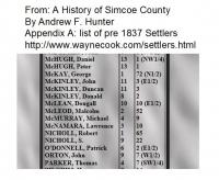 Malcom_Mcleod_HSC_pre1837_Settlers.JPG